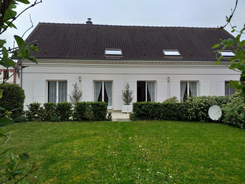 Vente maison / villa Prox aire 344000€ - Photo 1