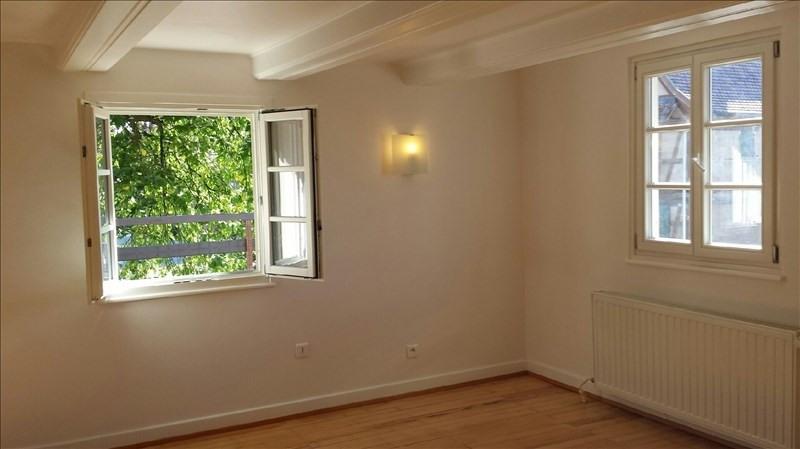 Location appartement Weyersheim 902€ CC - Photo 5