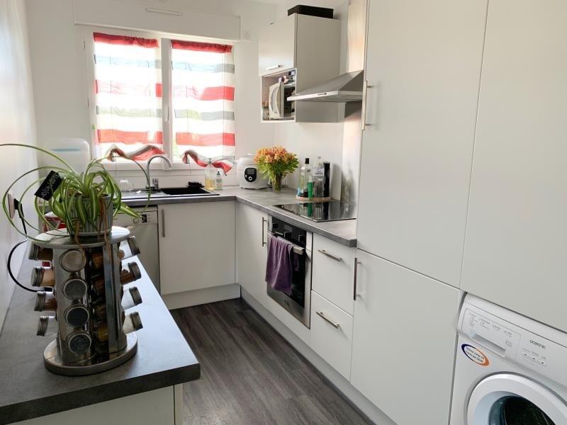 Sale apartment Pornichet 228800€ - Picture 3