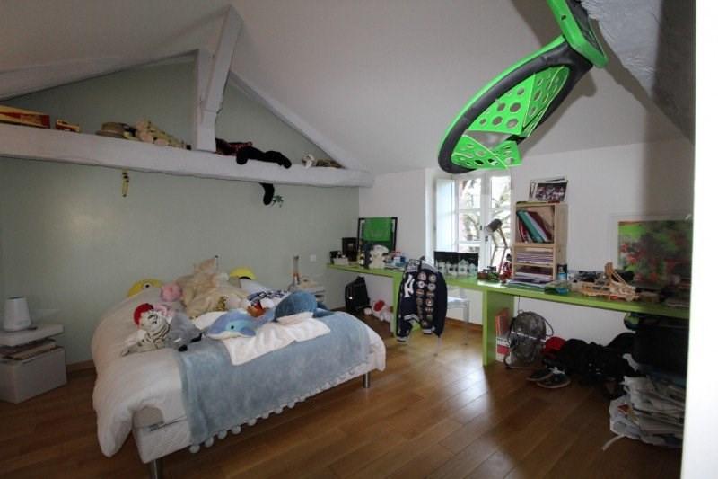 Vente divers St victurnien 472000€ - Photo 5