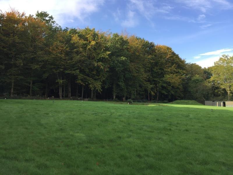 Vente terrain Gonneville sur mer 182000€ - Photo 3