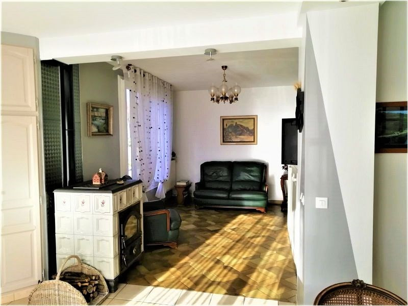 Sale house / villa Draveil 538 000€ - Picture 3