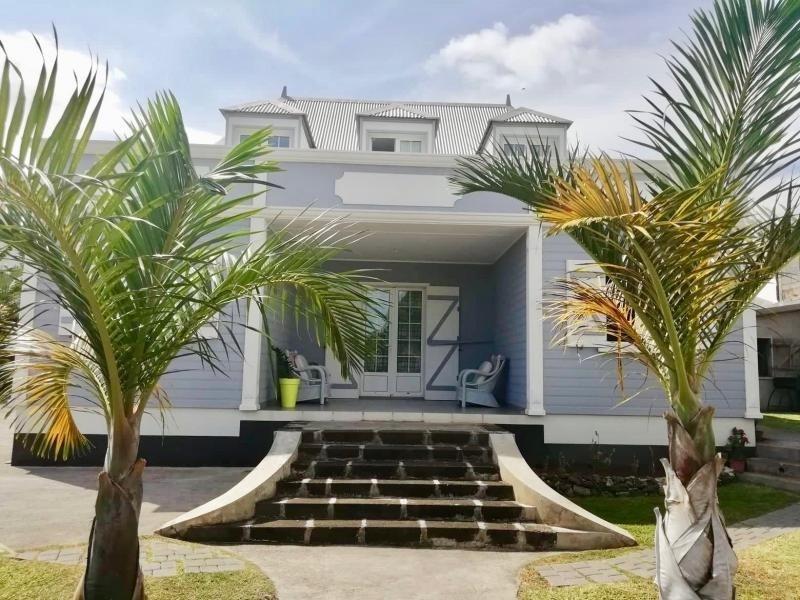 Vente de prestige maison / villa St pierre 985000€ - Photo 4