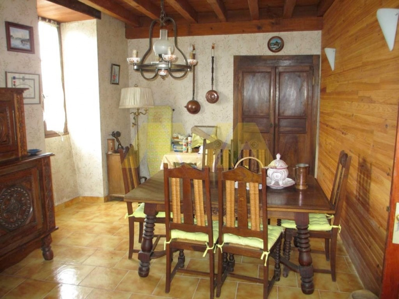 Sale house / villa Navarrenx 180 900€ - Picture 6