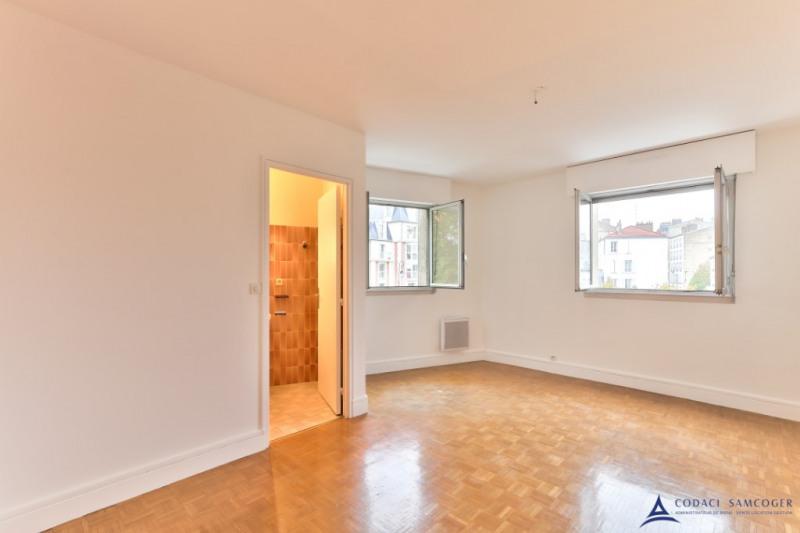 Deluxe sale apartment Charenton le pont 1045000€ - Picture 8