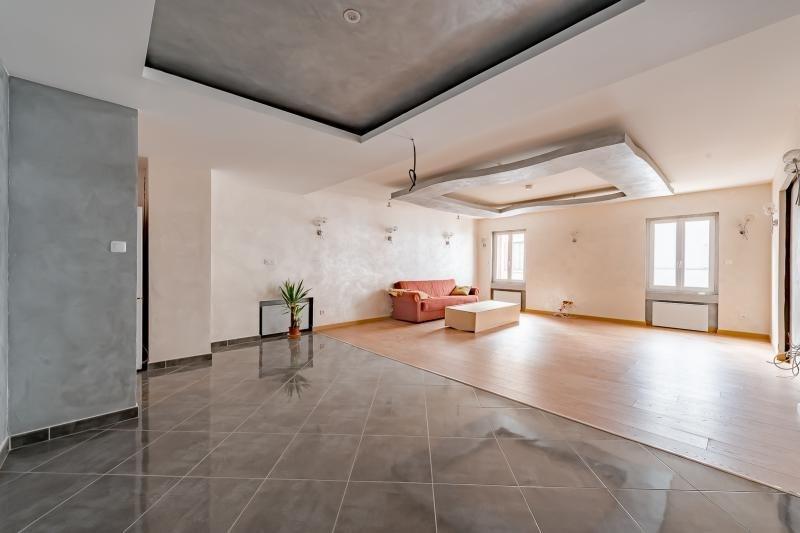 Vente appartement Brignais 220500€ - Photo 3