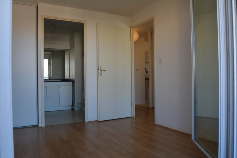 Rental apartment Toulouse 675€ CC - Picture 10