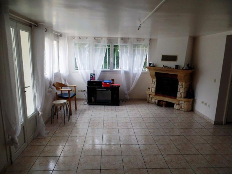 Vente maison / villa Sevran 315000€ - Photo 3