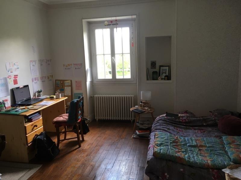 Investimento apartamento L isle adam 110000€ - Fotografia 1