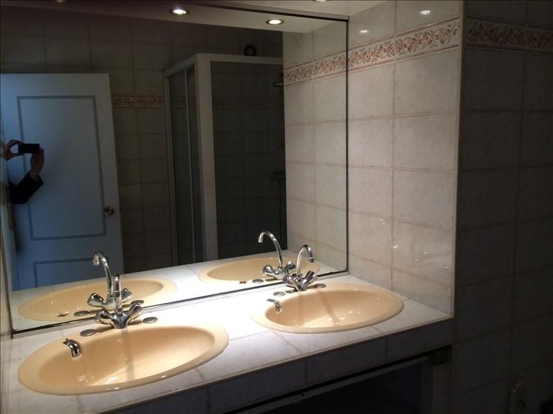 Rental apartment Gap 895€ CC - Picture 5