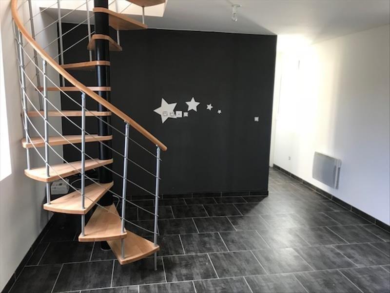 Vente maison / villa Beauvais 147000€ - Photo 2