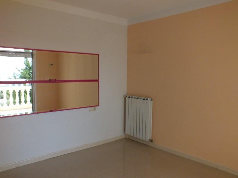 Sale house / villa Mas fumats roses 315000€ - Picture 18