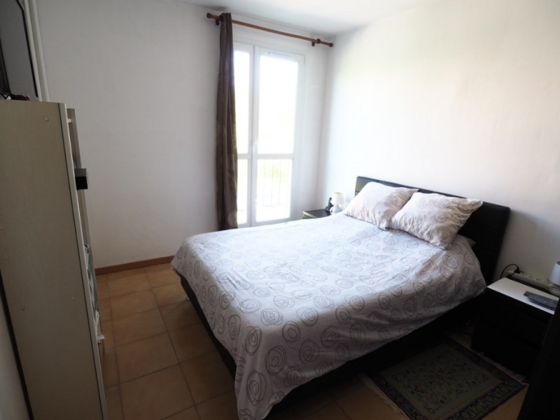 Sale apartment Melun 99 000€ - Picture 6