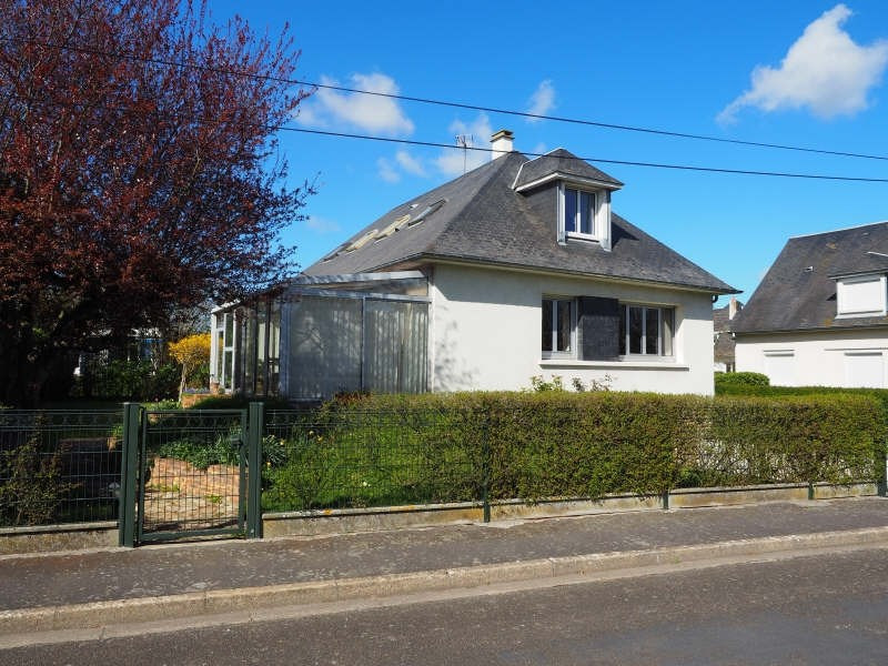 Vente maison / villa Caen 289000€ - Photo 1