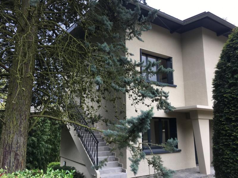 Vente de prestige maison / villa Rillieux la pape 595000€ - Photo 20