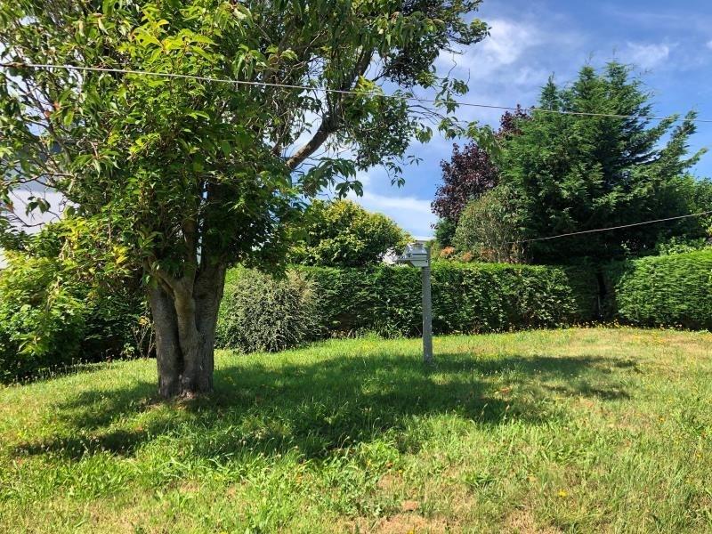 Vente maison / villa Brest 297000€ - Photo 2