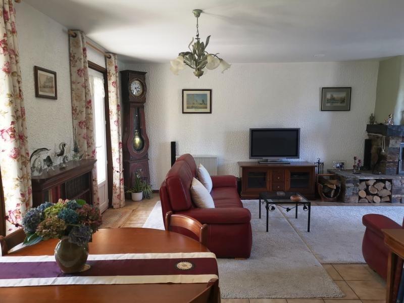 Vente maison / villa Labruguiere 223000€ - Photo 6