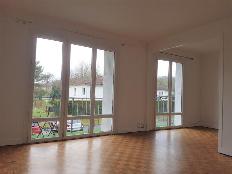 Location appartement Aire sur l adour 575€ CC - Photo 2