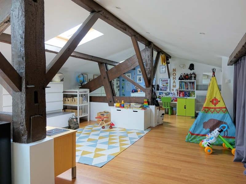 Vente de prestige maison / villa Bordeaux 649500€ - Photo 7