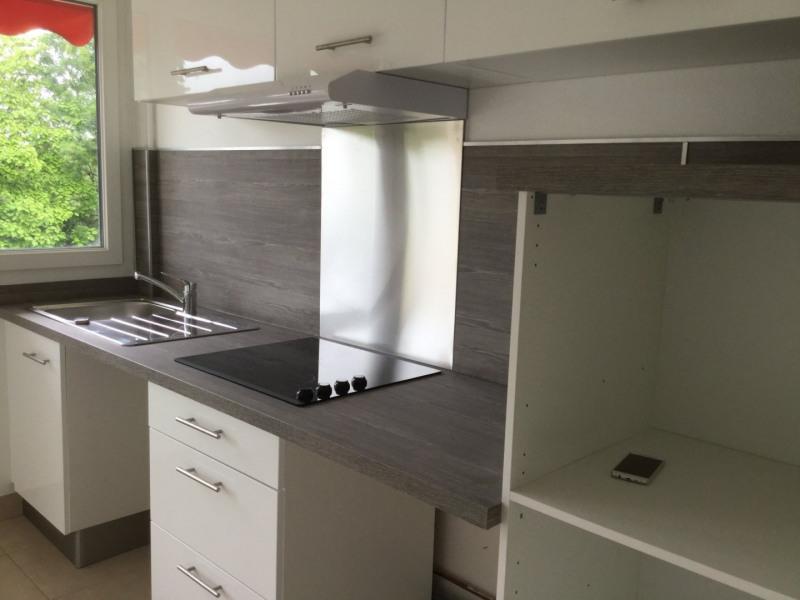 Sale apartment Bures sur yvette 225000€ - Picture 2