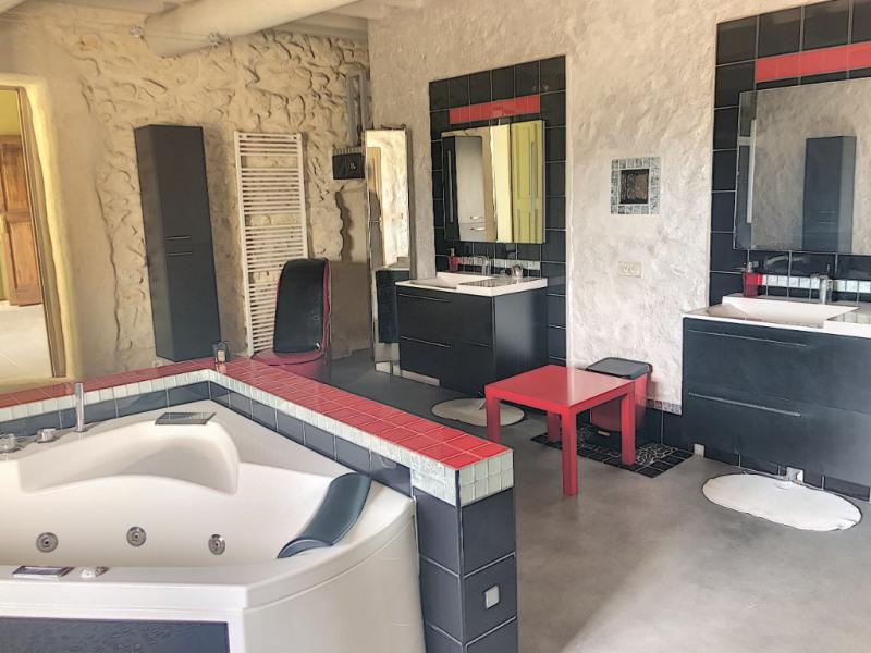 Verkoop van prestige  huis Avignon 1550000€ - Foto 11
