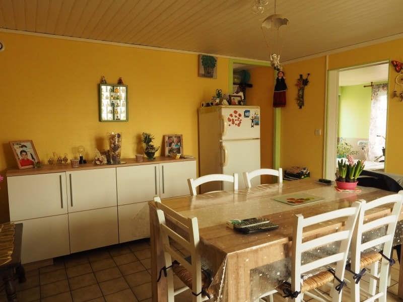 Vente immeuble Langrune sur mer 169000€ - Photo 4