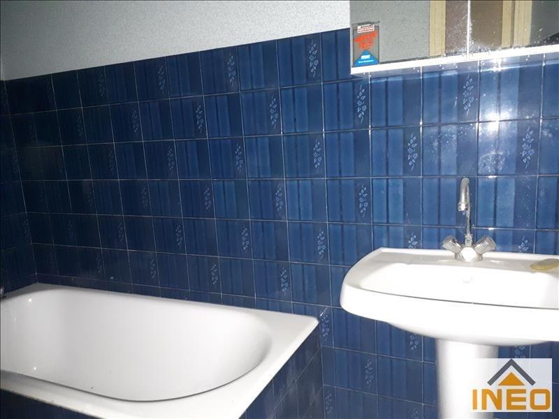 Vente maison / villa Irodouer 39000€ - Photo 6