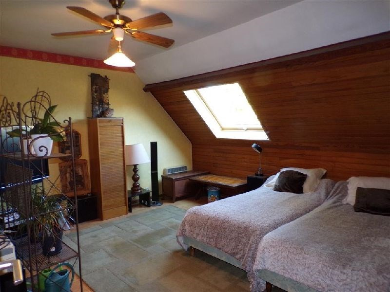 Sale house / villa Ste genevieve des bois 549000€ - Picture 7