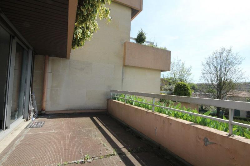 Vente appartement Saint germain en laye 399000€ - Photo 5