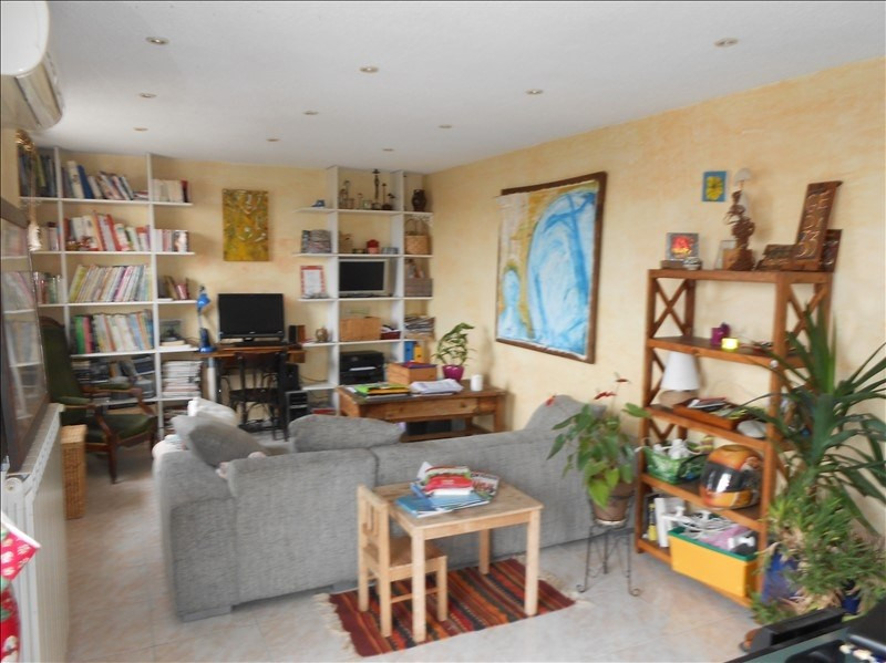 Sale apartment Cannes la bocca 230 000€ - Picture 3
