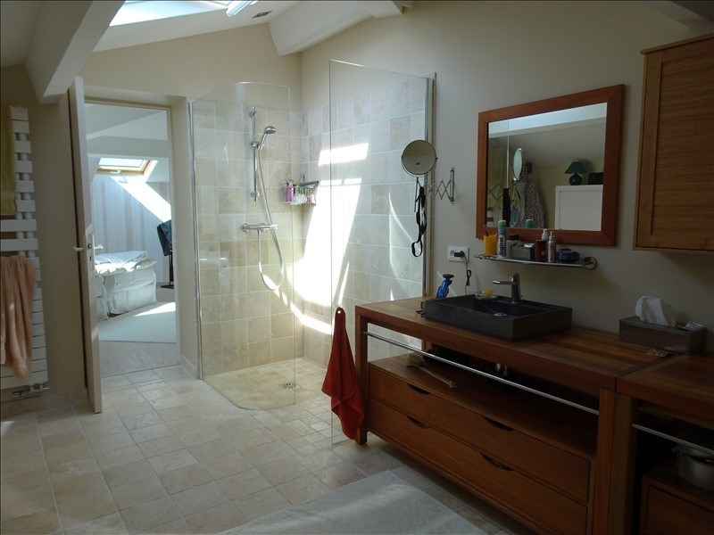 Rental house / villa L isle jourdain 2692€ CC - Picture 4