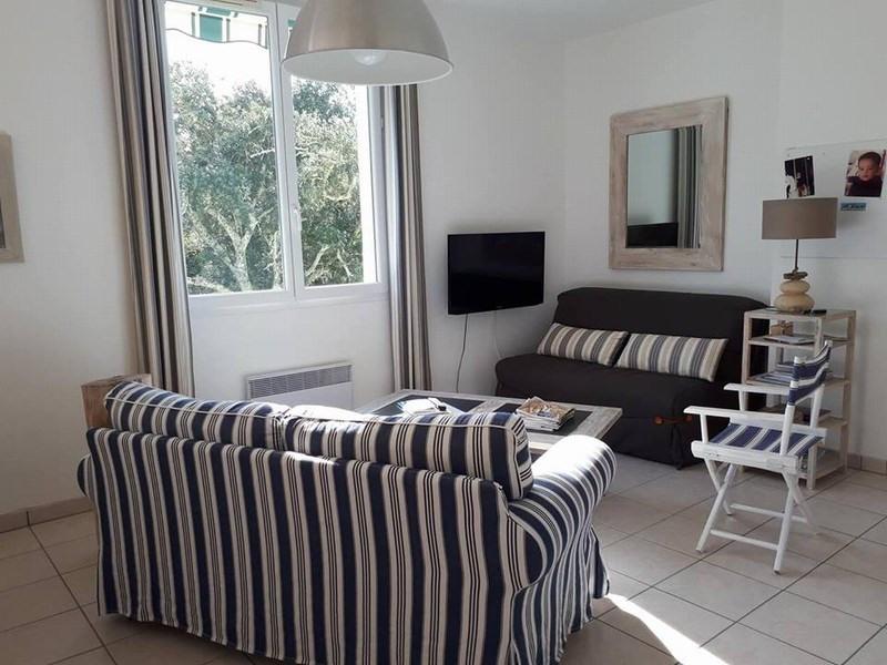 Sale apartment Arcachon 488000€ - Picture 8