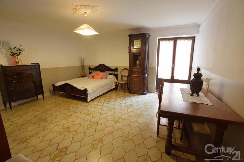 Sale house / villa St romain en gier 133000€ - Picture 7