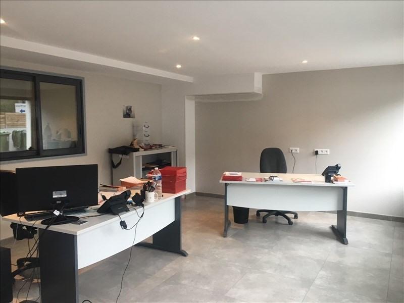 Rental office Le tholonet 1600€ HT/HC - Picture 1