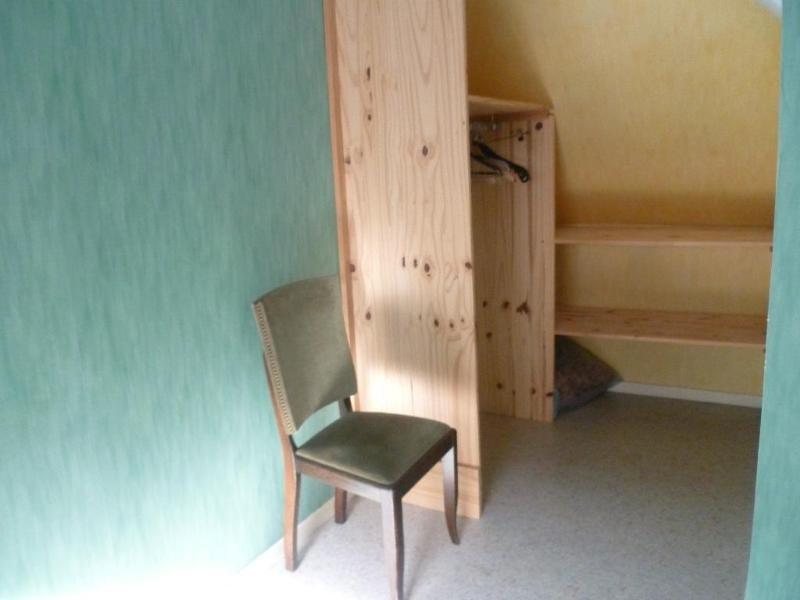 Location appartement Saint-omer 520€ CC - Photo 4