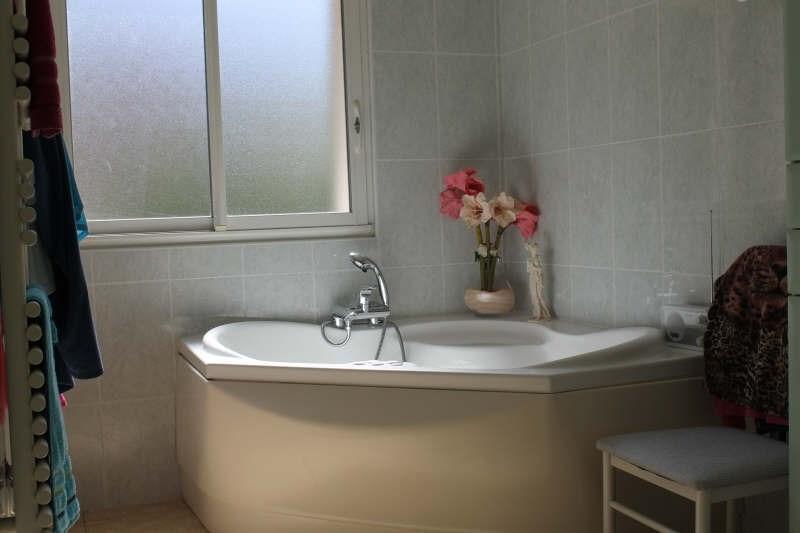 Deluxe sale house / villa Sollies toucas 710000€ - Picture 10