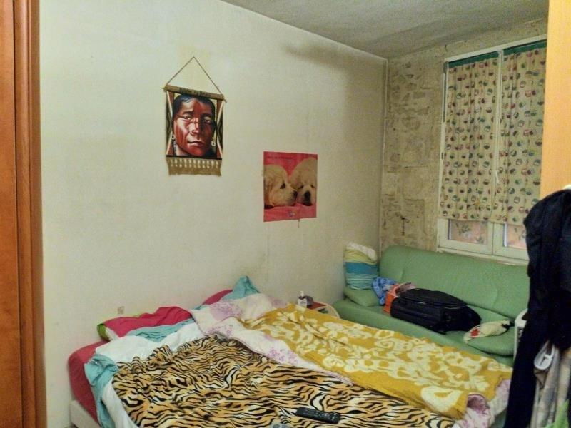 Produit d'investissement appartement Nimes 37000€ - Photo 3
