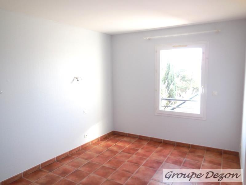 Vente appartement Bruguières 183000€ - Photo 5