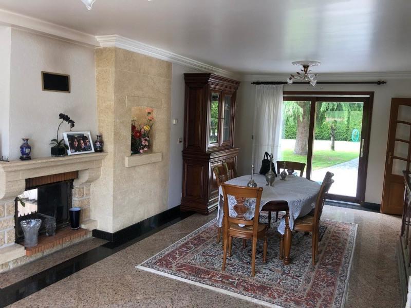 Venta de prestigio  casa Epernon 599000€ - Fotografía 4