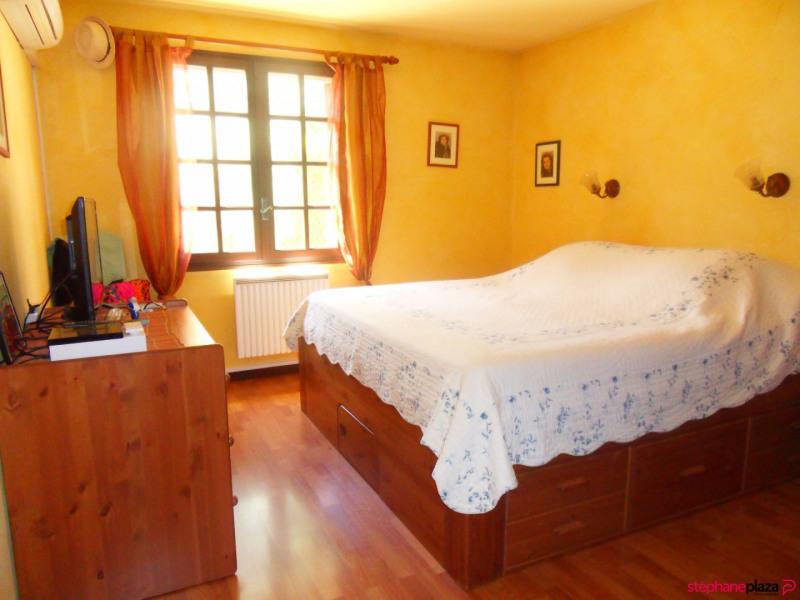 Vente maison / villa Morieres les avignon 380000€ - Photo 7
