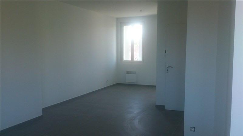 Location appartement Juvisy sur orge 999€ CC - Photo 2
