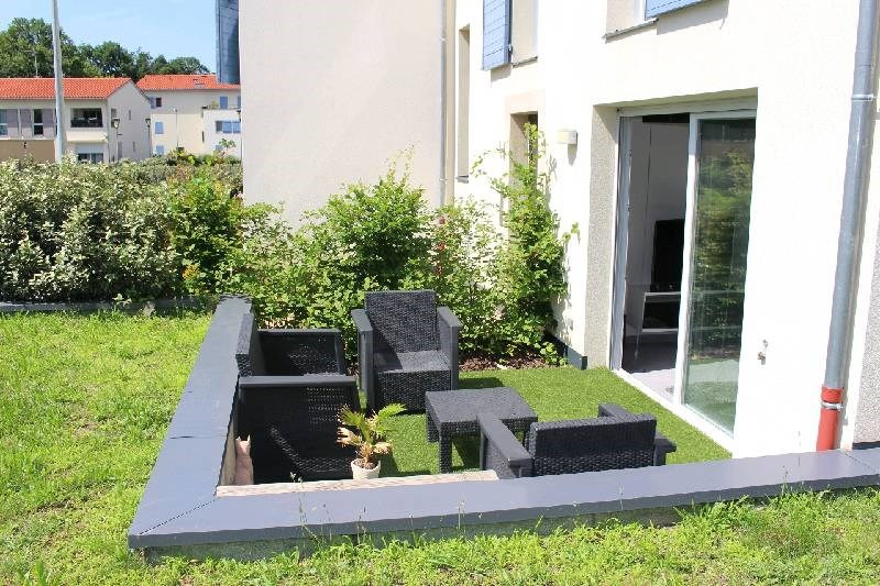Vente appartement Charly 188 000€ - Photo 6