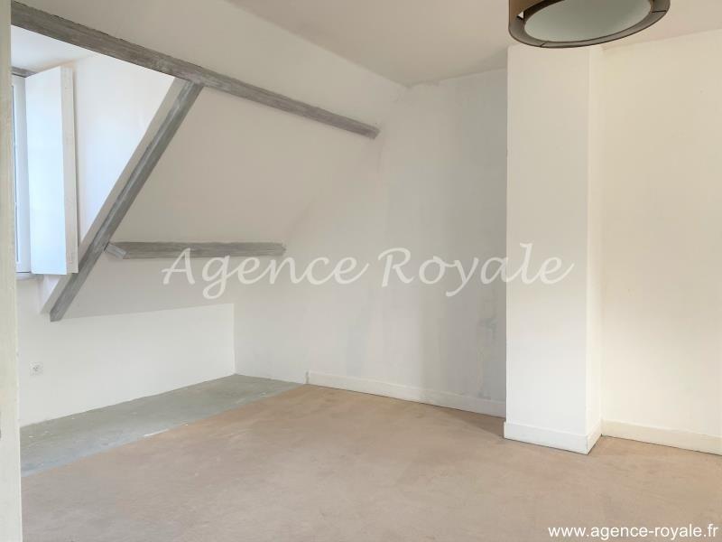 Vente maison / villa St germain en laye 725000€ - Photo 10