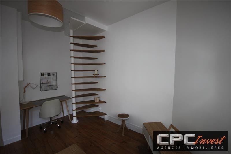 Location appartement Pau 690€ CC - Photo 5