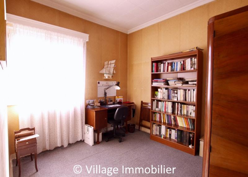 Vente maison / villa Venissieux 270000€ - Photo 8