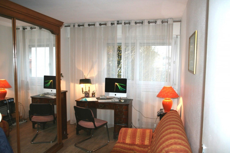Sale apartment Gaillard 257 000€ - Picture 8