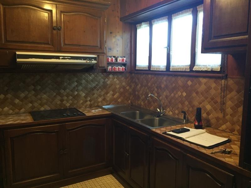 Sale house / villa Eckwersheim 283500€ - Picture 5