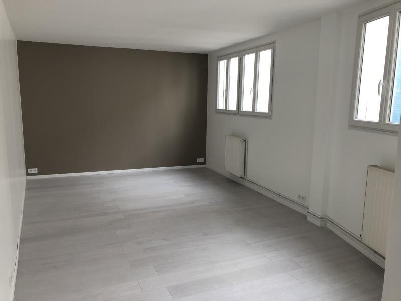 Vente loft/atelier/surface Paris 18ème 620000€ - Photo 6