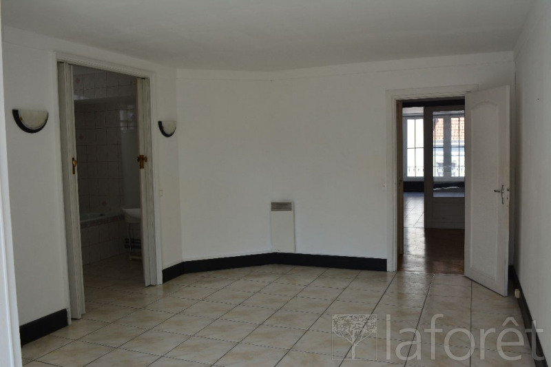 Vente appartement Tourcoing 109 000€ - Photo 3