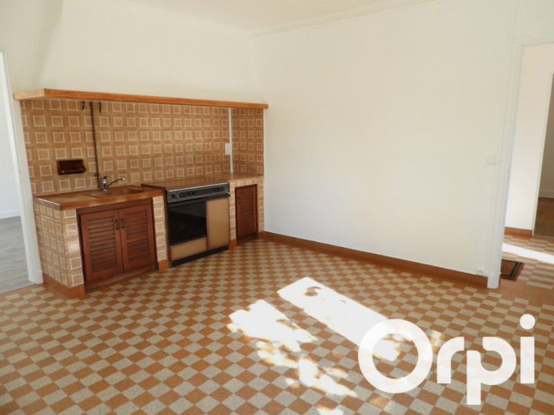 Vente maison / villa Saint palais sur mer 269850€ - Photo 4